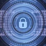 Sicherheit bei Nutzung des Internets – Teil 2 Windows und Linux (+Videos)