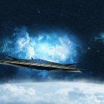 Aus UFO-Verschwörungstheorien wird offizielle Realität! – Teil 2 (+Videos)