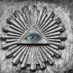 Jason Mason im Gespräch mit Transinformation: Anmerkungen zu den Aussagen von Hidden Hand, der sich als Illuminati-Insider bezeichnet – Teil 5