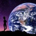 Experten behaupten, dass es 2021 zur Enthüllung wichtiger UFO-Vorfälle und der Bestätigung außerirdischen Lebens kommen wird! (+Videos)