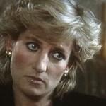 BBC-Reporter Bashir: Mitschuld am Tod von Prinzessin Diana?
