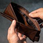 Hyperinflation voraus –  Sie werden alles verlieren und Sie werden glücklich sein!