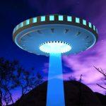 Die Realität von UFOs wird jetzt vom Militär anerkannt – Ein historischer Rückblick (+Videos)