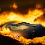 Barack Obama erklärt, dass das UFO-Phänomen zur Entstehung neuer Religionen führen könnte (+Videos)