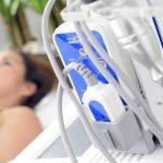Es wird immer gruseliger! Gegen Covid geimpfte Frauen zeigen bei Vorsorgeuntersuchungen Brustkrebs-Symptome