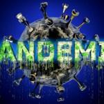 9. Juli: Cyber-Pandemie, Blackout und Chaos (Cyber Polygon 21)