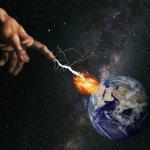 Das Wort zum Sonntag: Die Apokalypse findet nicht statt – was nun?