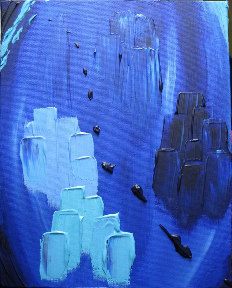 Gallery Paintings (6/6)