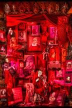 Bergdorf Goodman - The Arts - Literature