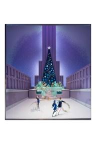 Tiffany and Co. - New York City - Rock Center