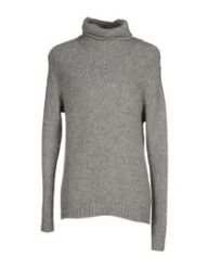Daniele Fiesoli jumper polo neck