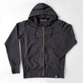 american-giant-hoodie-in-phantom-gray
