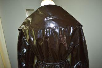 donna-karan-new-york-dkny-dark-brownn-faux-patent-leather-drawstring-coat-s-back-top