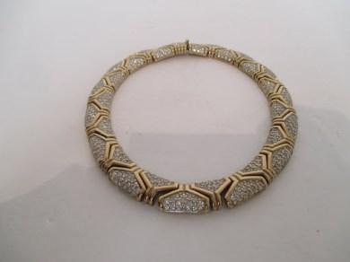 nina-ricci-necklace-housing-works-auction-1