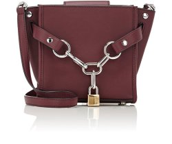 alexander-wang-attica-mini-satchel