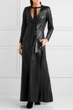 chloe-leather-maxi-dress