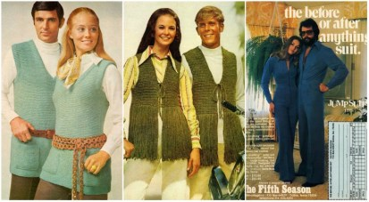 his-and-her-1970s-trio-flashbak