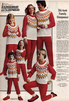 his-and-her-sleepwear
