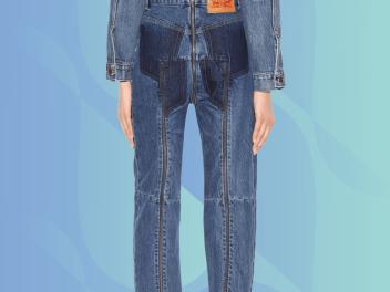 vetements-levis-jeans-bare-butt 6