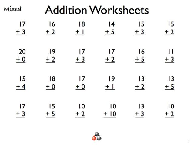1st Grade Worksheets Sight Words