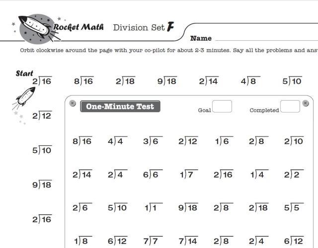 Algebra Worksheets Grade 6 Pdf