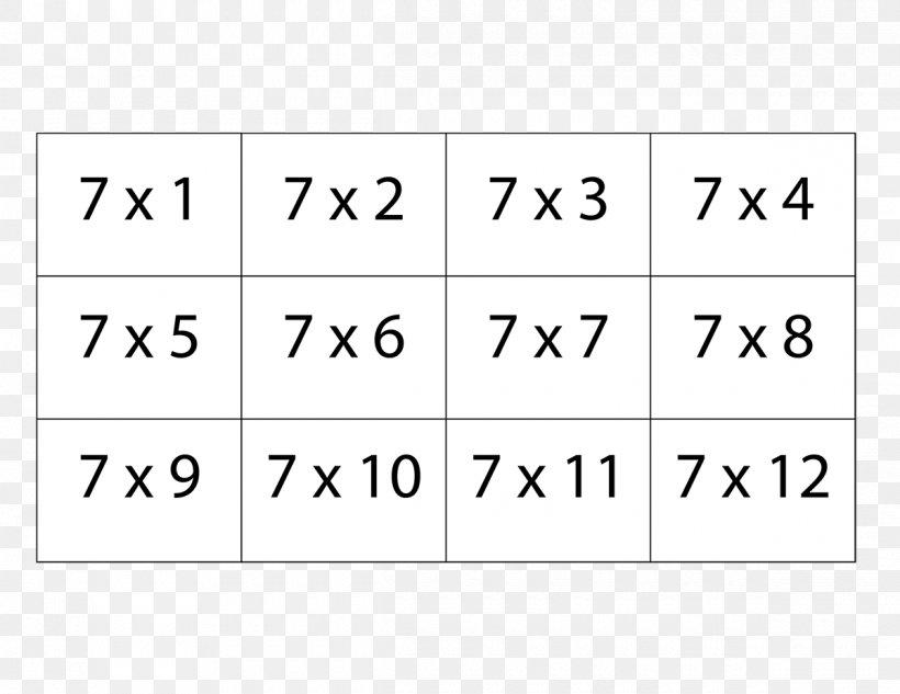 Multiplication Worksheets Grade 6 With Answers