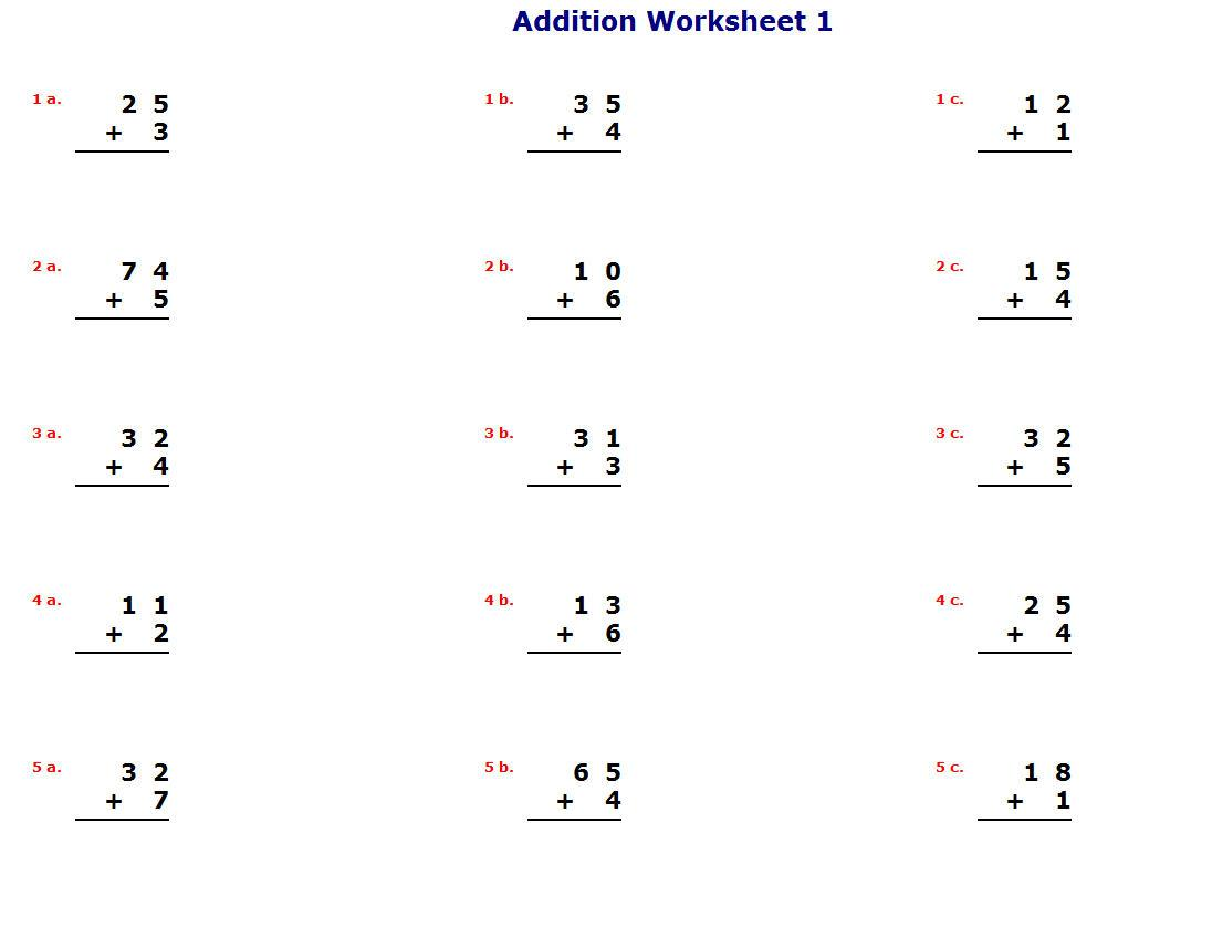 Multiplication Worksheets Ixl 4