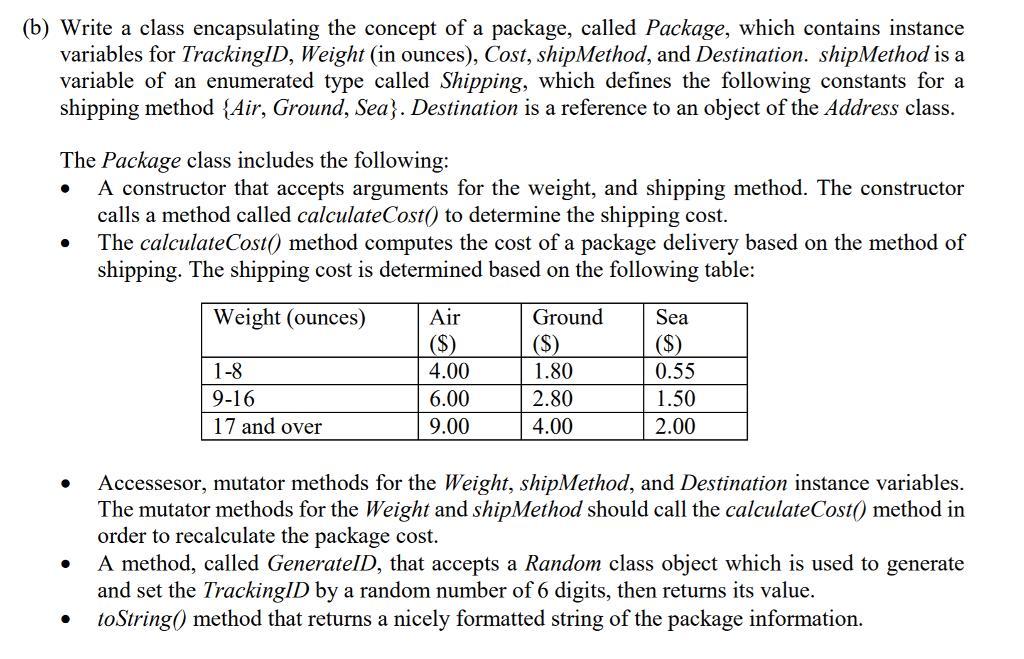 Multiplication Worksheets Random 7