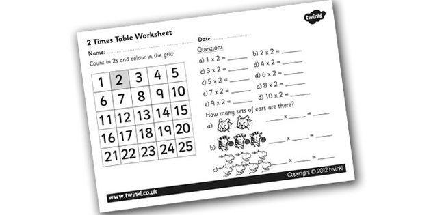 Multiplying Decimals Worksheets Ks3