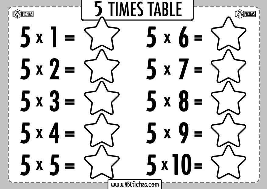 2 Digit By 1 Digit Multiplication Worksheets With Grids