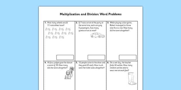 Multiplication Worksheets X5 5