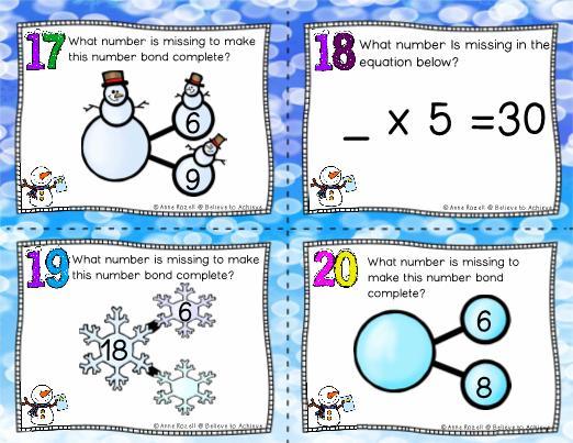 Multiplication Worksheets X6 2