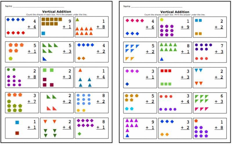 Vertical Multiplication Worksheets Grade 5