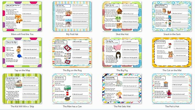 Deped Worksheet For Preschool