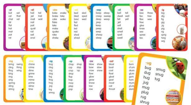 Preschool Worksheets Deped 4