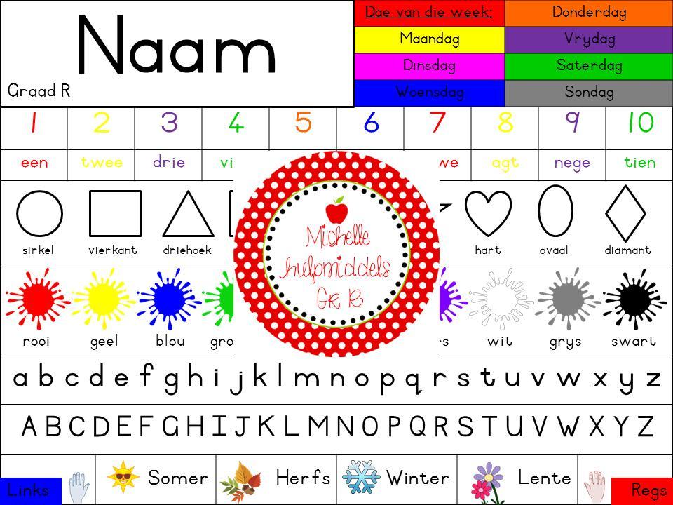 Preschool Worksheets Grade 2 3