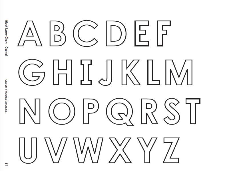 Preschool Worksheets Matching Upper Lowercase Letters 7