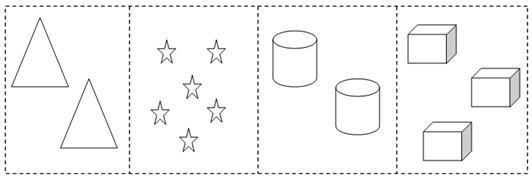 Preschool Worksheets Numbers 10-20