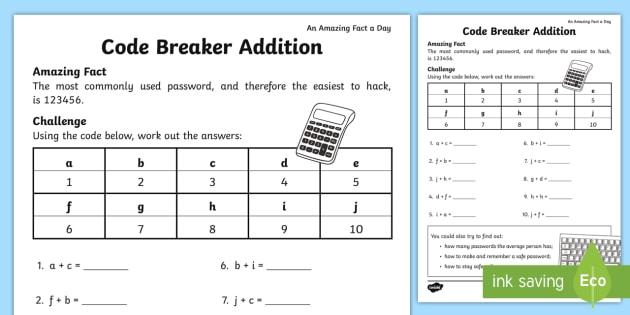 Math Worksheets Addition With Regrouping 4