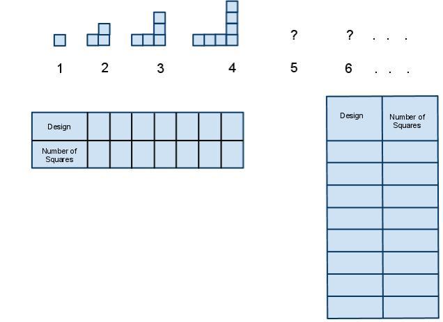Math Worksheets Algebra 2 3