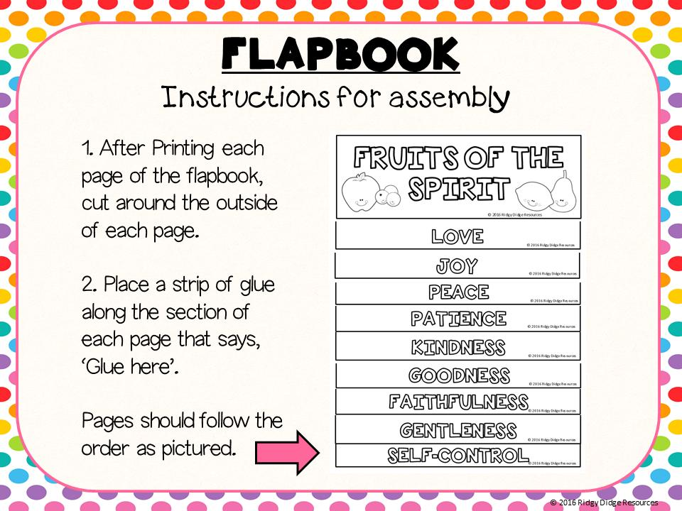 Math Worksheets By Topic 3