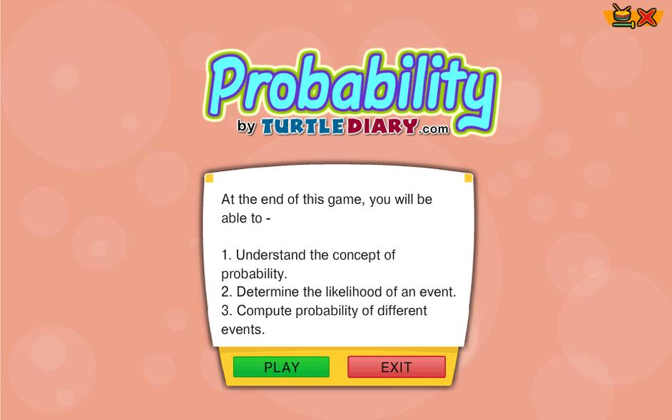 Math Worksheets By Topic 5