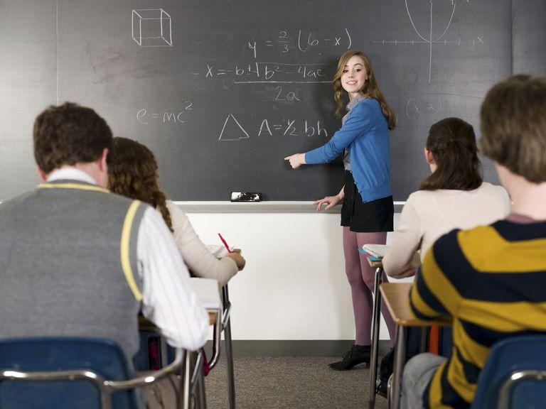 Math Worksheets Class 5 1