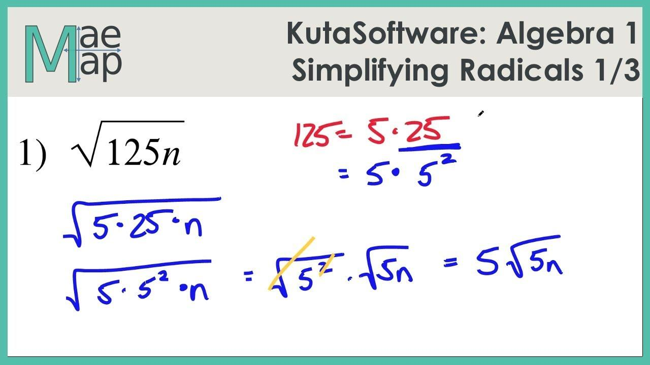 7th Grade Math Worksheets Kuta