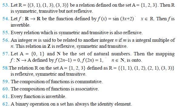 Free Math Worksheets Ixl