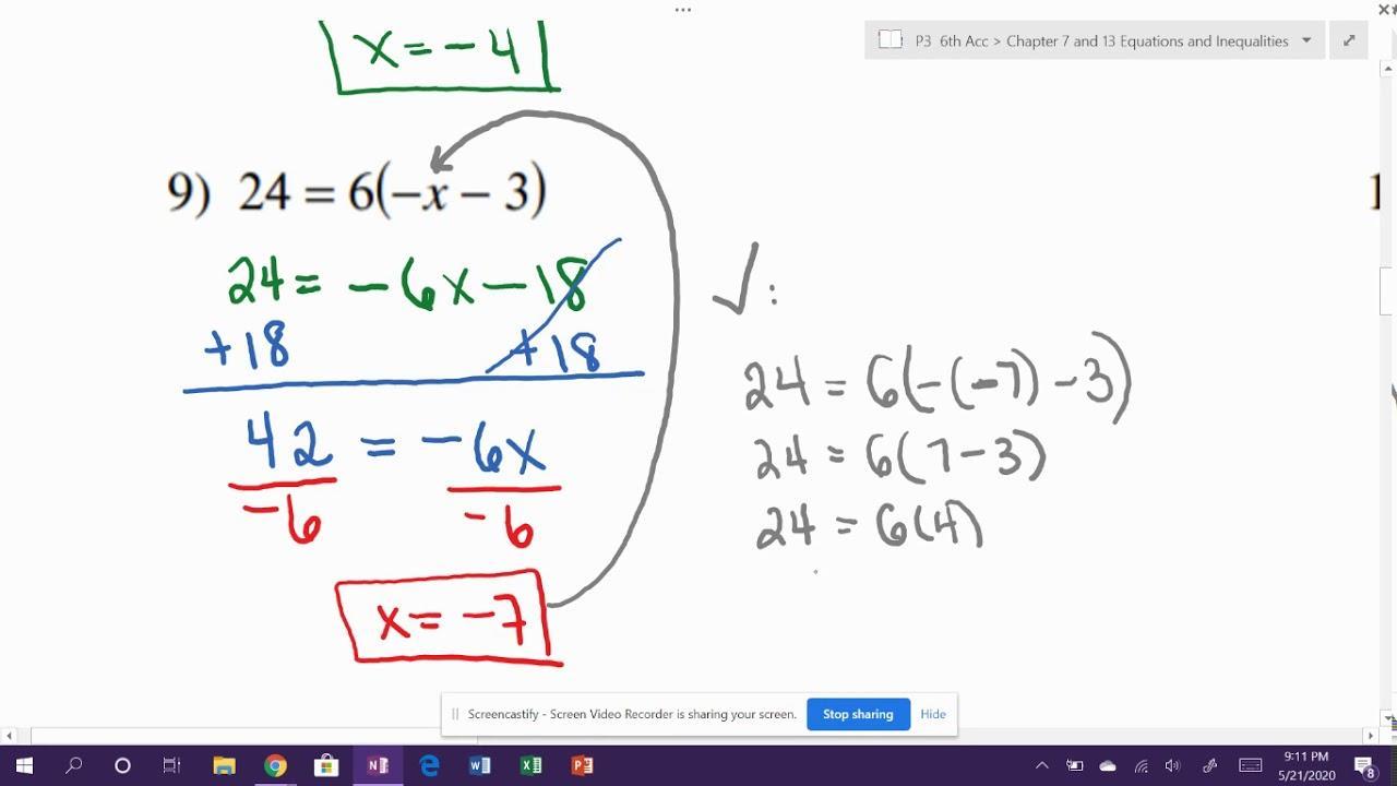 Kuta Math Worksheets Mean Median Mode