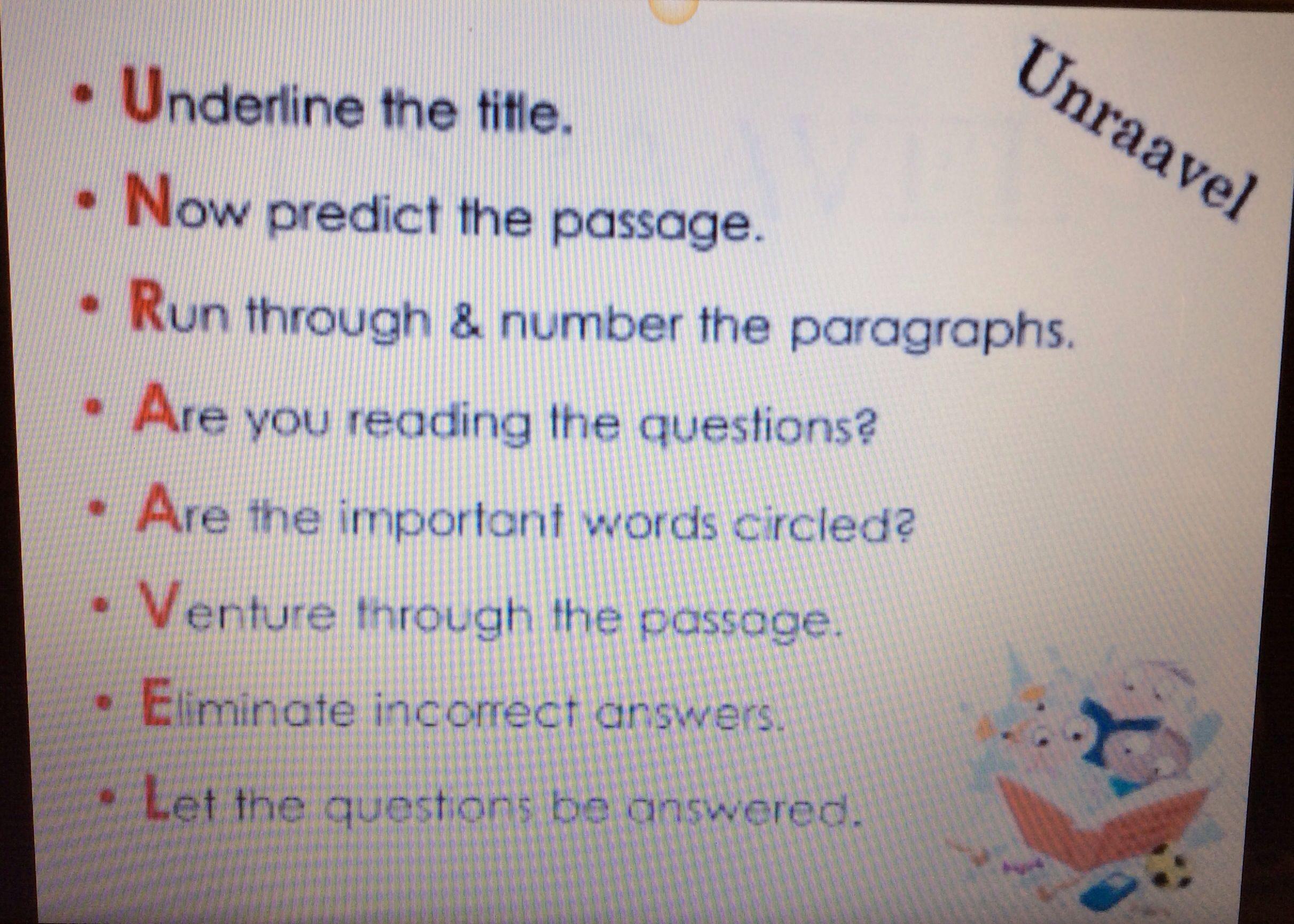 Math Worksheets Dad 3