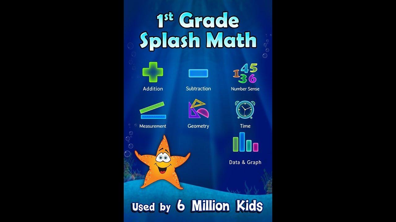 Math Worksheets For Grade 2 2