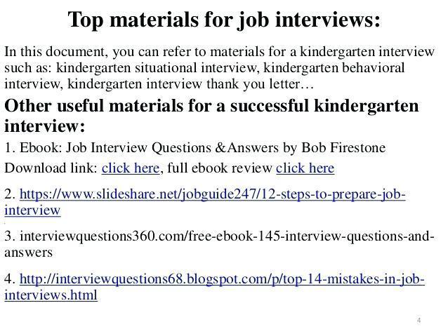 Math Worksheets For Kindergarten Free Download