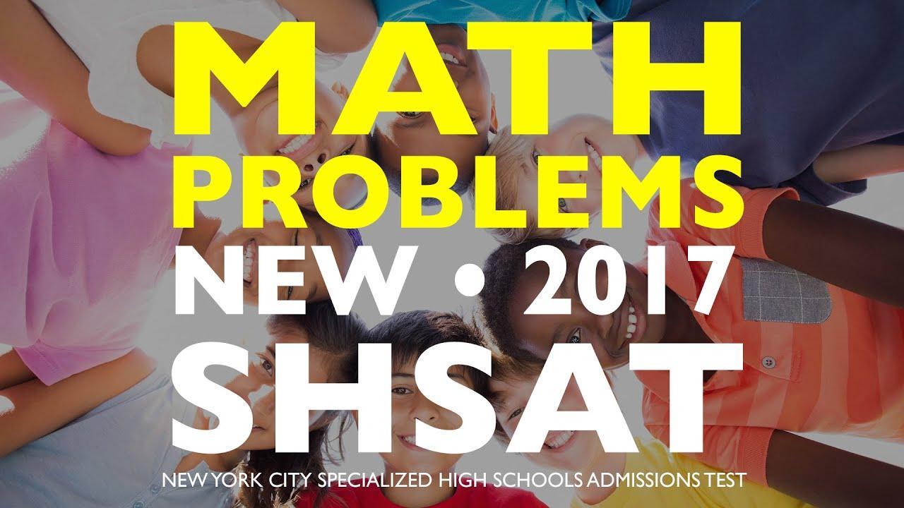 Math Worksheets High School 5